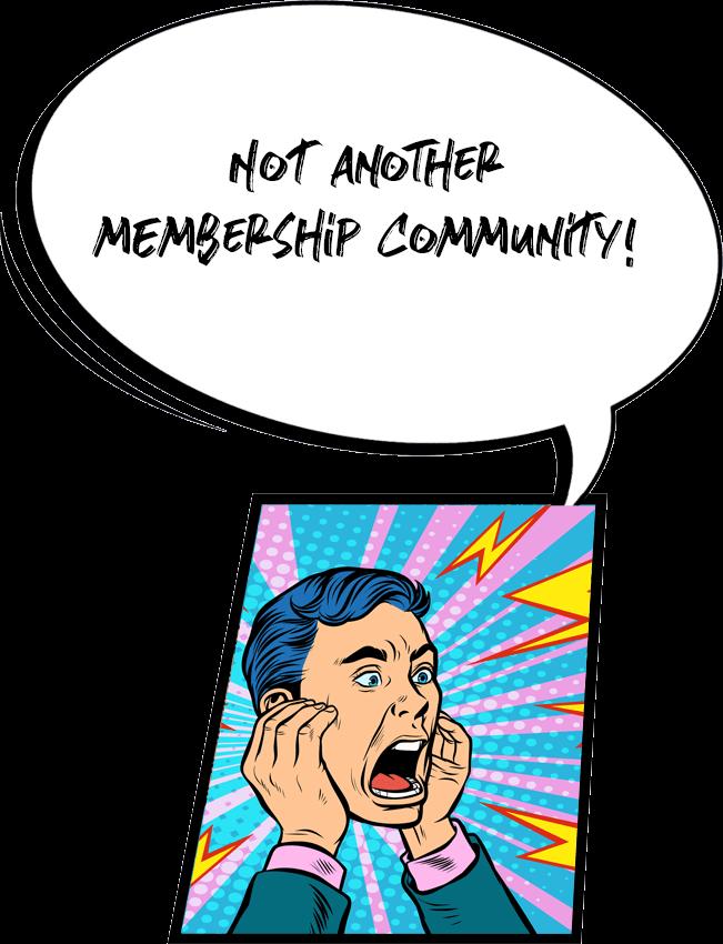 Wordpress Membership